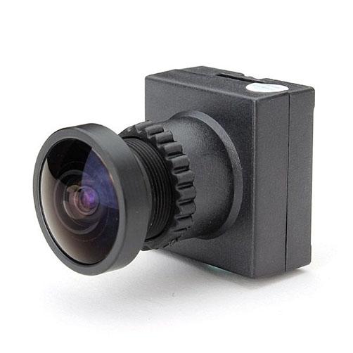 TVLine Cameras